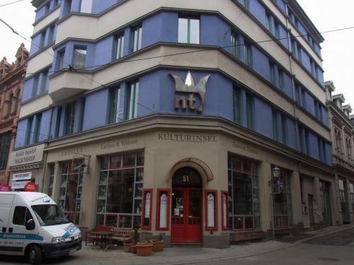 Kulturinsel_Halle