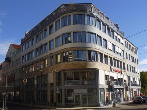 Wohn-und Geschäftshaus_Merseburg
